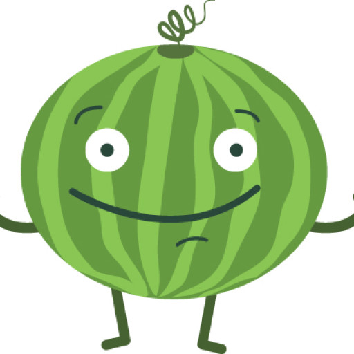 cropped-watermellon-logo.jpg